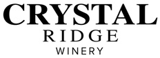 Crystal Ridge Winery